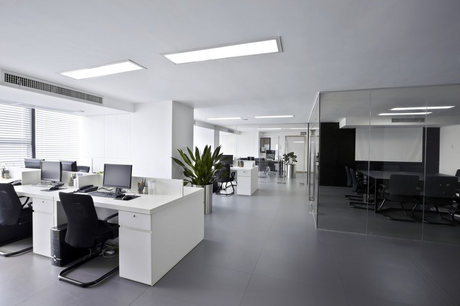 Getting Started with Smart Building Automation