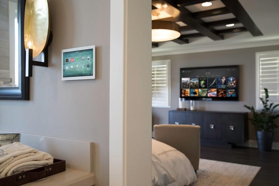 Smart Home Technology: Q&A for Beginners